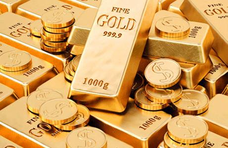 黄金价格分析:多头将价格保持在关键支撑位1,880美元上方