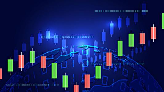 量子健康公司获得了华平投资集团和Great Hill Partners的增长投资