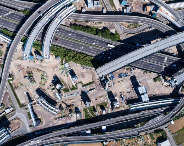 Bentley Systems承诺提供1亿美元的风险投资以加速基础设施数字双胞胎