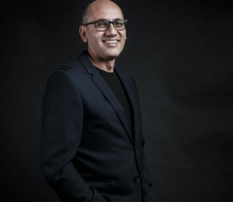 领先的阿布扎比房地产开发商Bloom Holding宣布任命Walid El-Hindi为新任首席执行官。