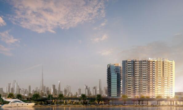 阿联酋一家领先的私人开发商Azizi Developments获得了机电工程顾问公司的MEP设计审查和咨询合同