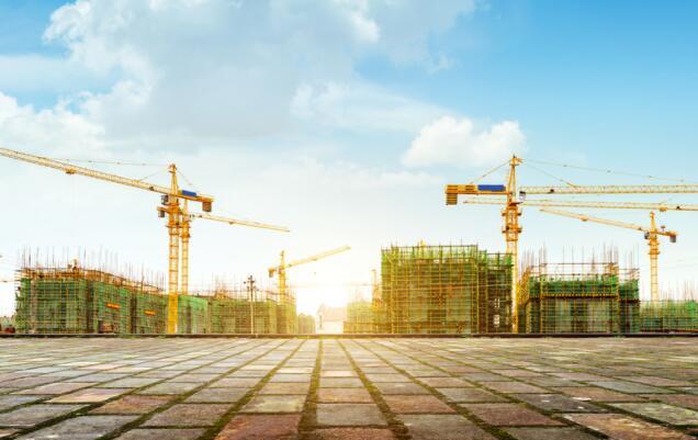 宾拉丁国际控股集团制定转型计划以推动资本重组计划