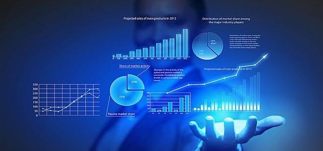 交易所理事会确认在EEX推出金融天然气期货和火花价差