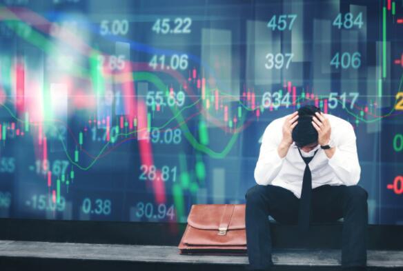 担心股市崩盘 准备的三种方法