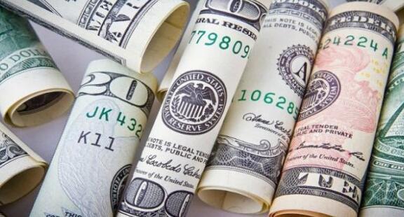 9000亿美元的刺激计划支持新兴市场与印度市场