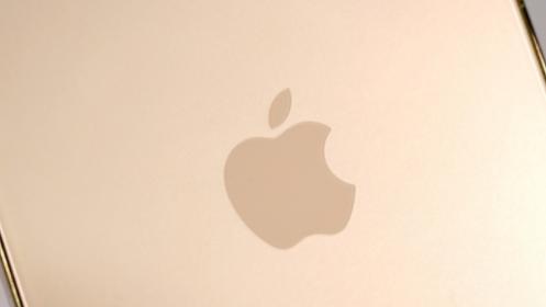 iPhone 12磁吸充电器 似乎没有那么好
