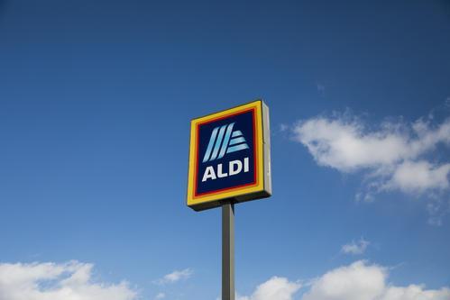 Aldi迎来一月干季提供各种免费酒水