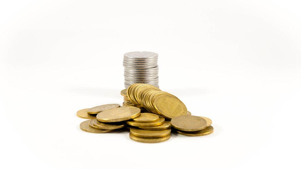 国库券收益率达到1% 纳斯达克期货下跌