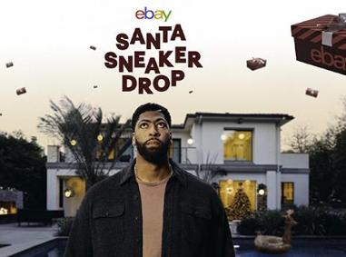eBay正利用游戏化和增强现实技术