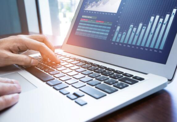 2020年贸易平台给投资者留下深刻印象的3种方式