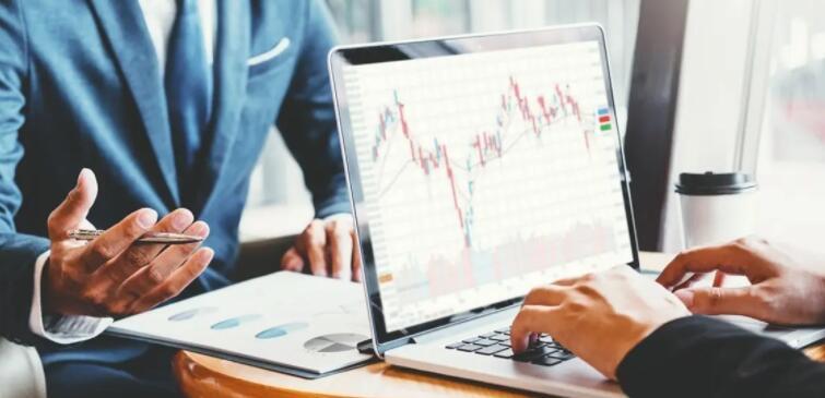 如何购买松下股票并参与行动