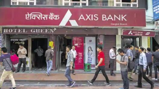 印度考虑建立拥有137亿美元股权资本的银行来为公路融资