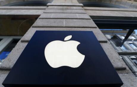 苹果将投资6000万美元用于根除系统种族主义的项目