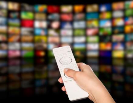 亚马逊将在印度推出仅限移动设备的Prime Video计划