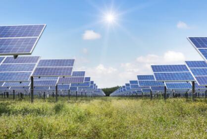 尼日利亚太阳能公司Daystar Power筹集3800万美元用于西非扩张