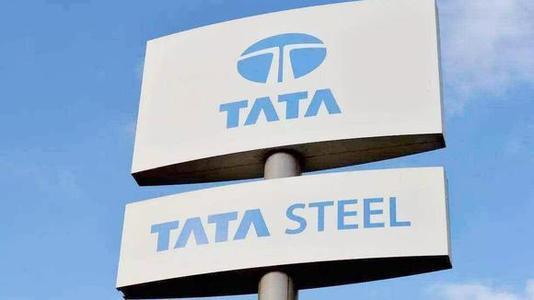 塔塔集团计划在大流行后的世界中投资数字