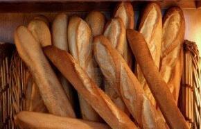 经济部没有理由为工厂的小麦价格上涨辩护