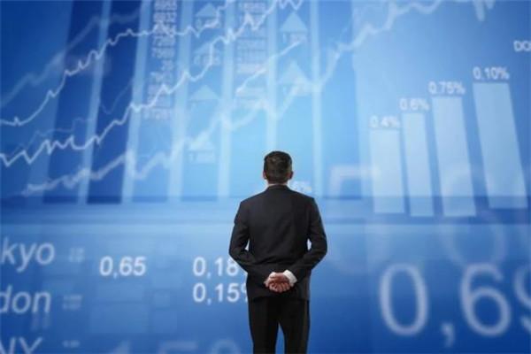 2021年春节股市行情会好吗?可以关注哪些板块