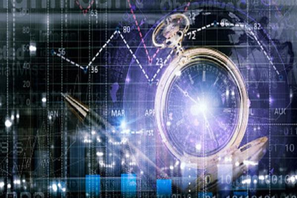 苏奥传感股票可以长线吗?值得投资吗?