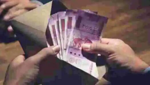 卢比兑美元下跌3派萨至73.18