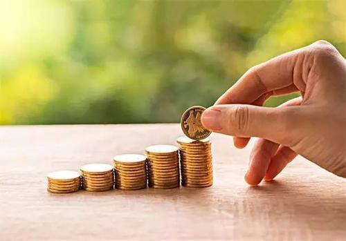 基金组织与哥斯达黎加就三年扩展基金安排达成工作人员级别协议并完成2021年第四条讨论
