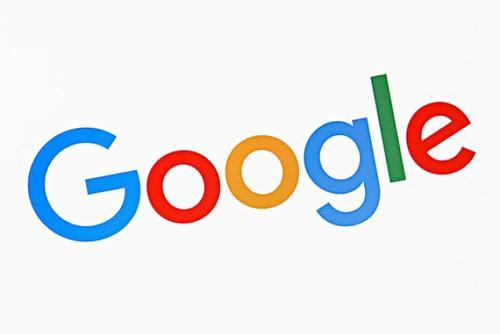 为什么谷歌可能会在澳大利亚关闭搜索