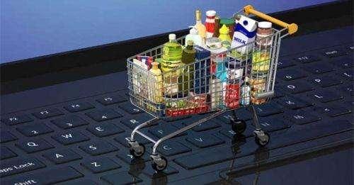 澳大利亚12月初步零售额下降4.2%