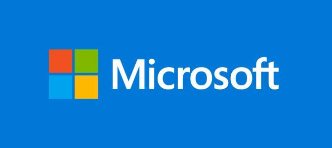 亚洲股市回落 微软的高收益推动了技术乐观