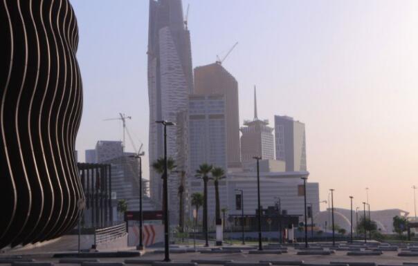 沙特阿拉伯重返美元债务市场以提振财务