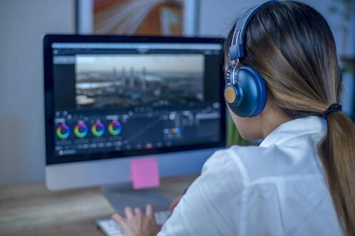 Jumpcut和SnappyTV背后的团队正在构建新的协作视频工具