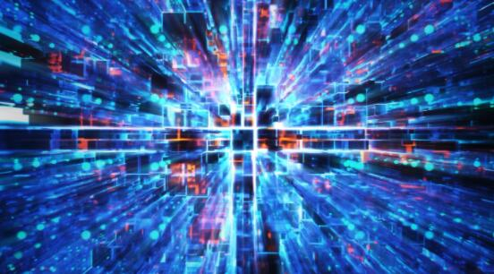 Hightouch筹集了210万美元 以帮助企业从其数据仓库中获得更多价值