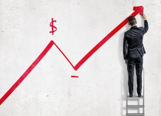 您仍然可以购买的3支历史最高水平的不可阻挡的股票