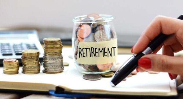 该ETF可以帮助增加任何退休账户