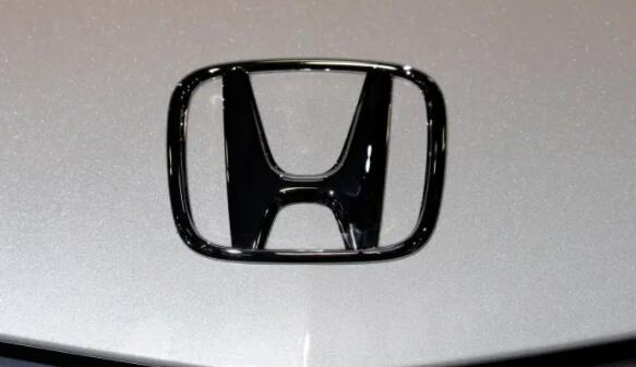 本田将在2021年3月前实现量产3级自动驾驶汽车的生产