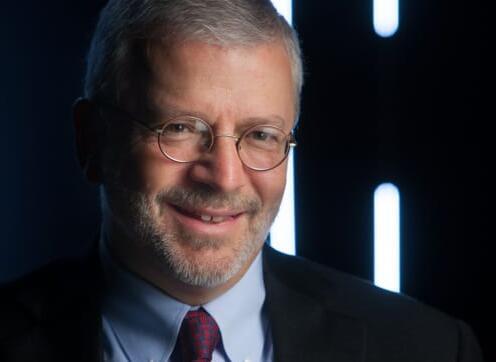商业圆桌会议的乔什·博尔滕如何达成紧急的当前局势救济计划共识