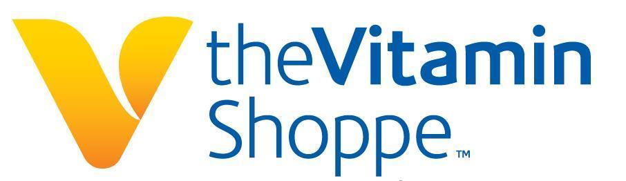 Vitamin Shoppe任命Hoke为GMM副总裁