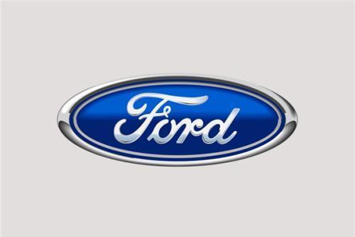 福特表示将使电动汽车投资增加近一倍