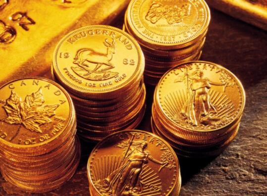 埃及市场金价上涨 现在为21克拉LE808