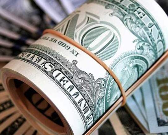 截止周日埃及国家银行的外币汇率