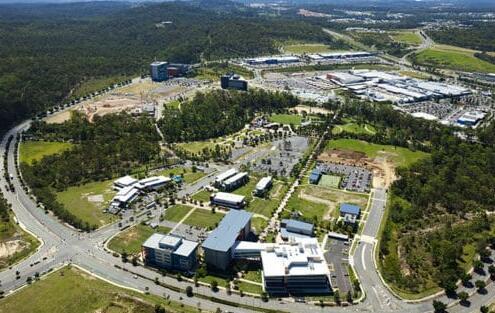 澳大利亚第一家氢燃料电池工厂