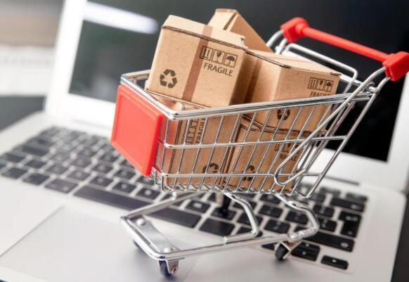 在电子商务方面的关键投资已经完成