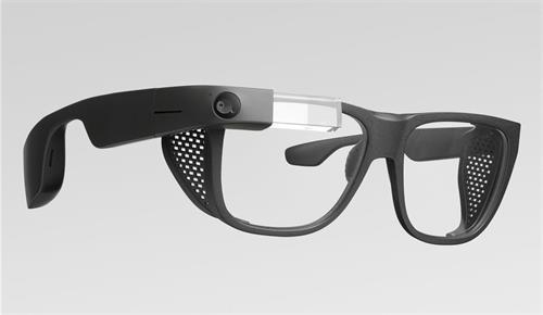 谷歌的下一代玻璃眼镜持续时间更长 可在Android上运行