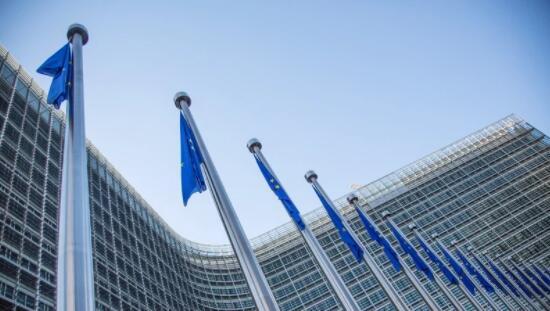 慈善机构欢迎欧盟提高税收透明度