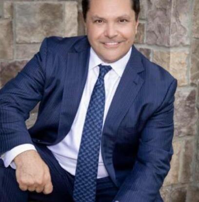 J. Scott Scheel领先的企业家资源使人们成功从事房地产业务