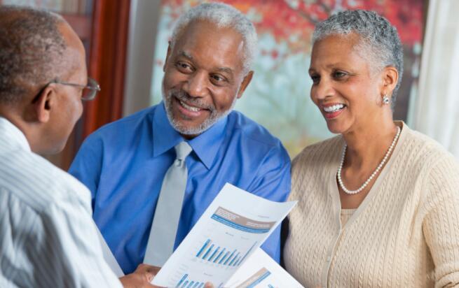 您应该打破的3条退休规则