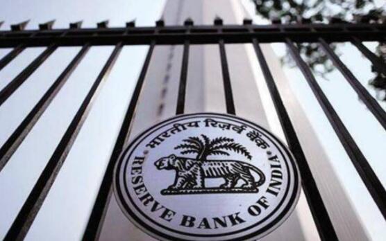 致力于增长印度储备银行保持宽容态度