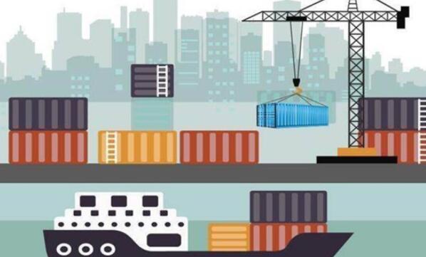 RoDTEP计划自1月1日起取代了印度的商品出口计划