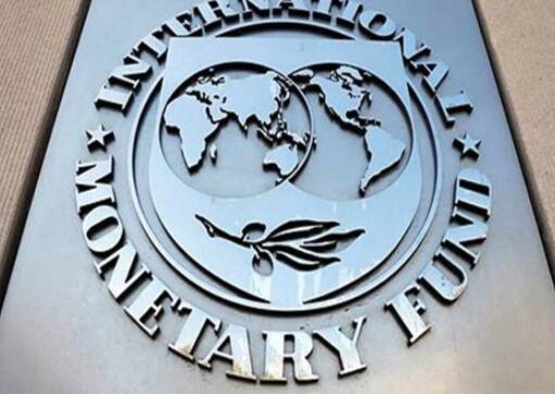 巴基斯坦向国际货币基金组织申请第二轮救助计划