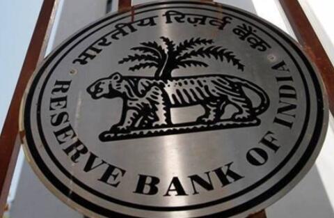 RBI货币政策的10大要点
