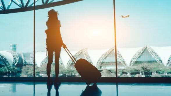 航空公司批评英国的新旅行系统